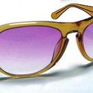 Versace 4058 Col. 464/20 Sunglasses Rare, Vintage Sunglasses