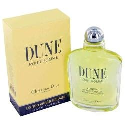 DUNE by Christian Dior (After Shave 3.4 oz)