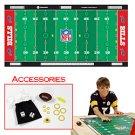NFL® Licensed Finger Football™ Game Mat - Bills