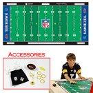 NFL® Licensed Finger Football™ Game - PRO BOWL