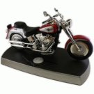 Harley Davidson 2003 Fat Boy Telephone