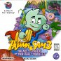 PAJAMA SAM 3 - YOU ARE WHAT YOU EAT
