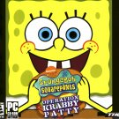 SPONGEBOB SQUAREPANTS-OPERATION KRABBY PATTY