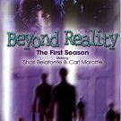 BEYOND REALITY THE FIRST SEASON