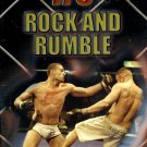 IFC Fighting Championships-Rock and Rumble