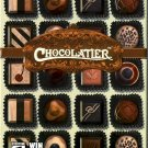 CHOCOLATIER (IN COLLECTORS TIN)