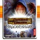 DRAGONSHARD (DVD-ROM)