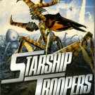 STARSHIP TROOPERS (DVD-ROM)
