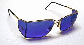 Versace X47 Sunglasses