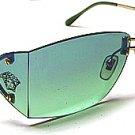 Versace X85 Sunglasses Col. 030/229