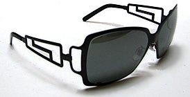Versace X95 Sunglasses