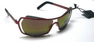 Versace X98/P Sunglasses