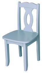 KidKraft Brighton Chair - Sky