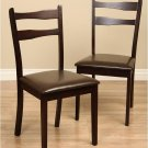 Callan Dining Chairs (Set of 2)
