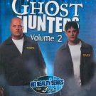 IMAGE ENTERTAINMENT GHOST HUNTERS-BEST OF 2ND SEASON (DVD)