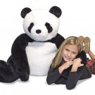 Melissa and Doug Panda - Plush