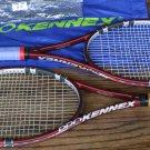Pro Kennexx Redondo Mid 83 Type C matched pair