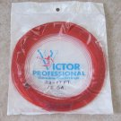 Victor Professional Natural Gut Strings