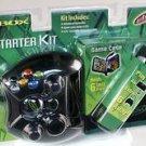 Xbox starter kit