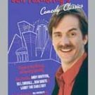 Jeff Foxworthy's Comedy Classics New Fatory Sealed