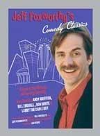 Jeff Foxworthy's Comedy Classics New Fatory Sealed