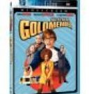 Austin Powers in Goldmember (2002) WS New Factory Sealed