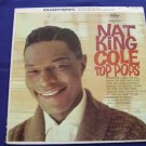 Nat King Cole's Top Pops (1952)