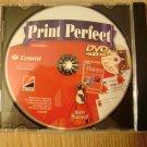 Print Perfect CD