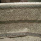 Upholstery Fabric E 14Y X 56I $15.
