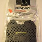 Smith Corona Correctable Film Ribbon for Typewriters, (One)