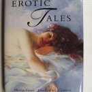 Classic Erotic Tales by Shelley Klein (Sep 1996)