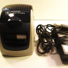 Avery Personal Label Printer -