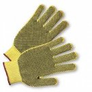 Cut Resistant Gloves - New