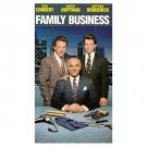 Family Business [VHS] (1989)