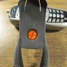 Cell Phone Case Holster #4 for Motorola i275