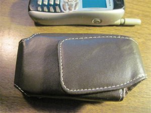 Cell Phone Case #6 � Cell Phone Holster � Case