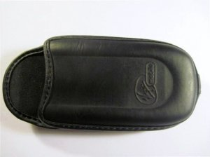 Cell Phone Holster � Case #16