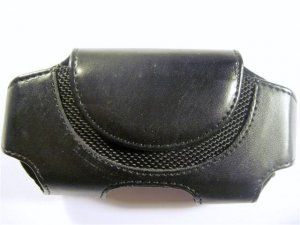 Cell Phone Holster � Case #17