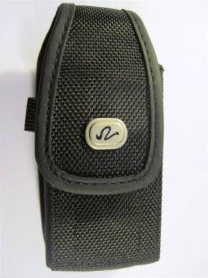 Cell Phone Case Holster #22