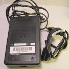 HP Original Equipment Adapter C7296-60024 061713