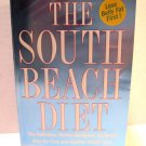 The South Beach Diet 071213