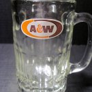 A&W Mug #1 080213