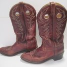 Boots Vintage 021314 – Made in the USA!