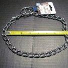 Dog Collar Chain HD 060114 (New)