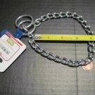 Dog Collar Chain STD (New) 060114