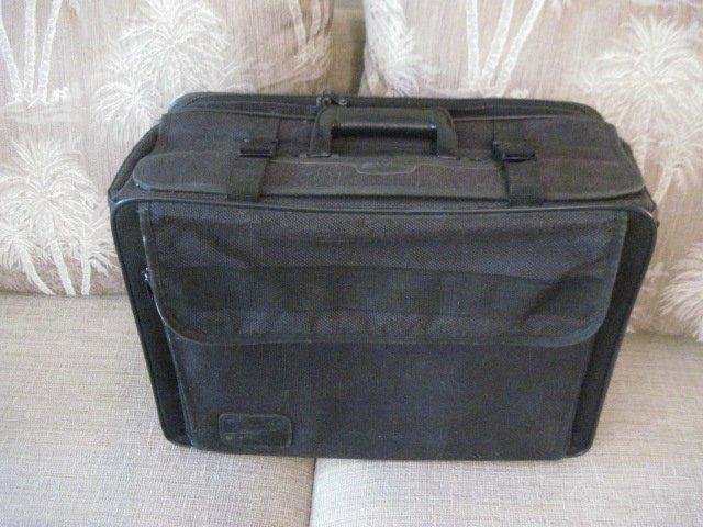 Catalog - Computer Case � Vintage - 080714