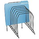 Desk Top File Holders (2) 082414