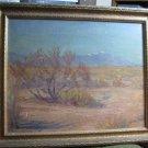 Antique Painting 011315