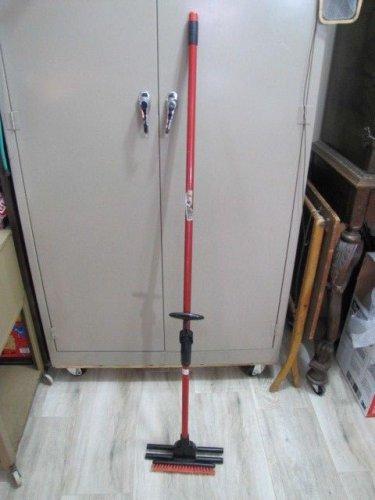 Mop Handle 012415