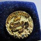Century 21 Vintage Award Pin 012515